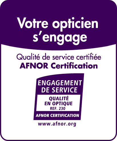 http://www.afaq.org/certification=142445143642